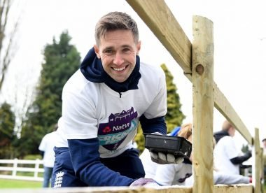 NatWest CricketForce 2020: Future-proof your cricket club – sign-up today