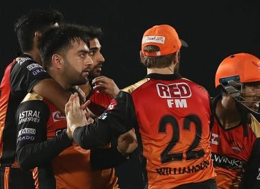 IPL 2020: Sunrisers Hyderabad team preview & squad list – Indian Premier League
