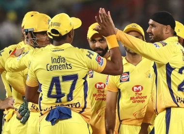IPL 2020: Chennai Super Kings team preview & squad list – Indian Premier League