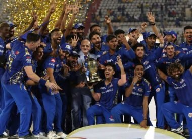 IPL's fate to be discussed in March 14 governing council meeting