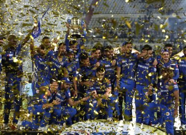 Emirates cricket board offers to host IPL in UAE – Report