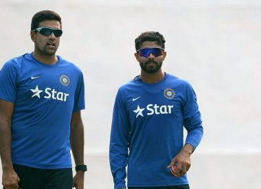 Five selection debates for India ahead of the England Test series