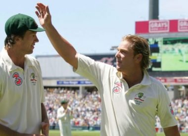 Quiz! Name the batsmen with 2000-plus Test runs against Australia