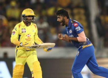 IPL 2020 schedule: Indian Premier League fixtures