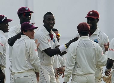 Andre Russell: What kind of Test career could he have had?