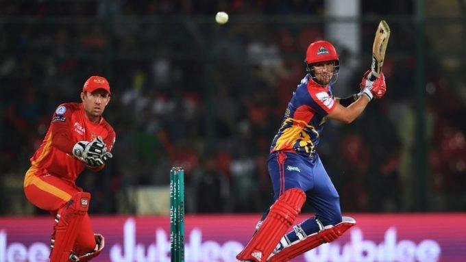 PSL 2020: Pakistan Super League finale could take place after T20 World Cup