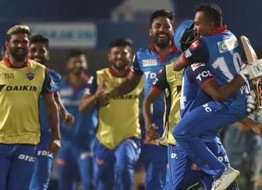 IPL 2020: Delhi Capitals team preview & squad list – Indian Premier League