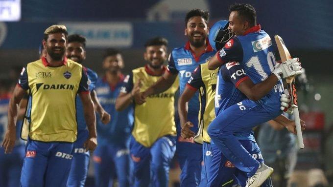 IPL 2020: Delhi Capitals team preview & squad list – Indian Premier League