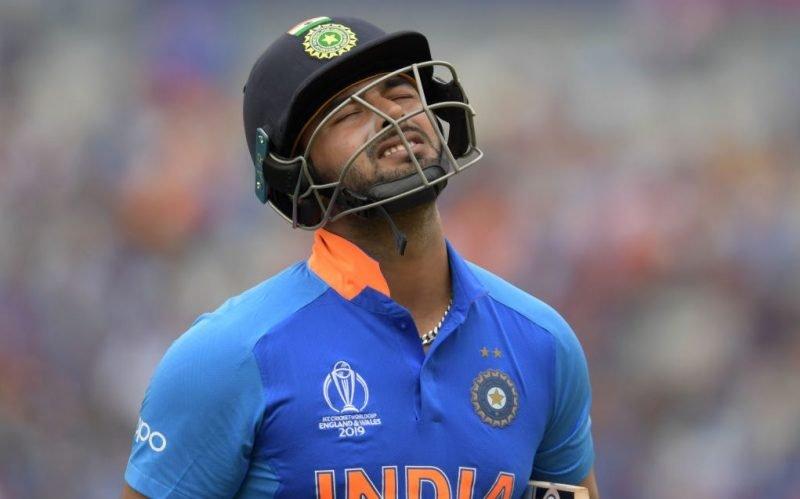 India Australia T20I