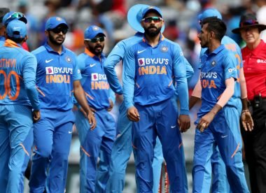 Pandya's homecoming, Jadhav's snub – the big takeaways from India's ODI squad