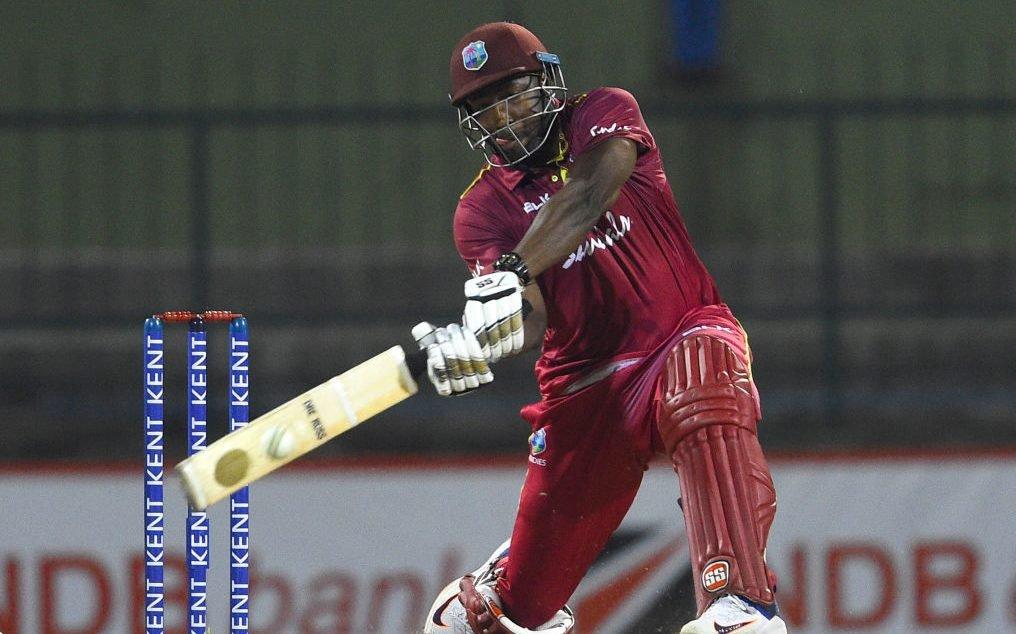 Kolkata Knight Riders preview