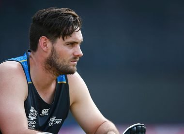 McClenaghan names his favourite 'team' in the IPL… after Mumbai Indians