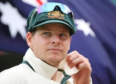 Steve Smith's Australia captaincy ban comes to an end