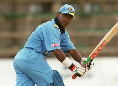 Vinod Kambli: What went wrong with Sachin Tendulkar's peer?