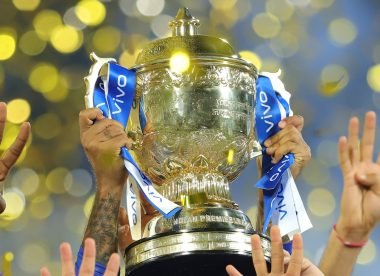 IPL 2020 team previews: Indian Premier League squads, key players & season predictions