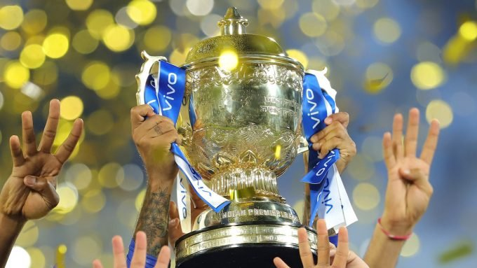 IPL 2020 team previews: Indian Premier League squads, key players & season predictions