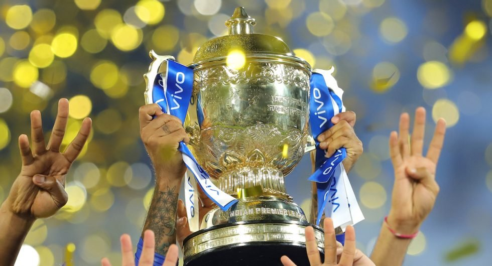 IPL 2020 Team Previews | Indian Premier League | Wisden Cricket
