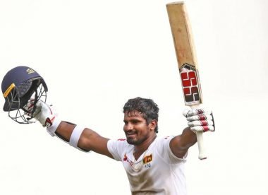 Kusal Perera compensated by WADA after wrongful drug suspension