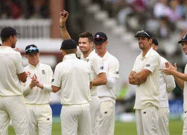 Quiz! Name the 37 players with Lord's Test five-fors since 2000