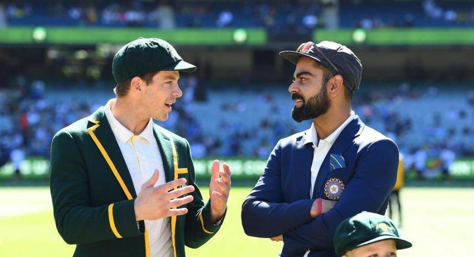 India Squads For Australia Series: Full India Test, T20I & ODI Team List