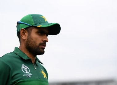 Babar Azam must work on personality, English-speaking skills – Tanvir Ahmed