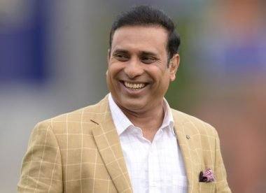 'Friendship doesn't ensure IPL entry' — Laxman hits back at Clarke
