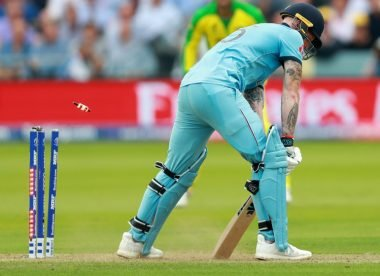 Quiz! Name every bowler with 30-plus Cricket World Cup wickets