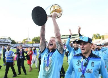 England consolidate top ODI spot, Australia rise to No.1 in Test and T20I rankings