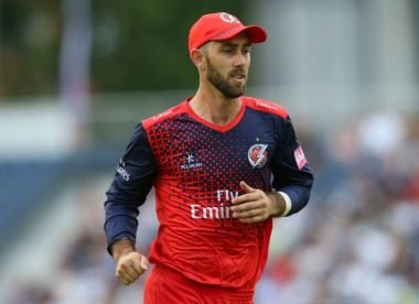 Lancashire cancel Maxwell, Watling & Faulkner deals for 2020
