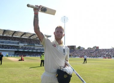 BBC Test Match Special to replay epic Headingley Ashes 2019 Test in full