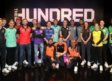 The Hundred in doubt as ECB extend season delay until at least July 1