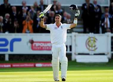 Quiz! Name all 47 Lord's Test centurions this century