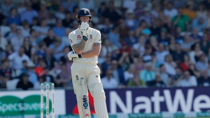 'This is unbearable' – Sky criticised for Headingley YouTube watchalong
