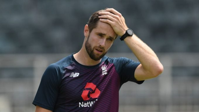 'In hindsight, I probably didn't need to pull out' — Woakes on withdrawing from IPL 2020