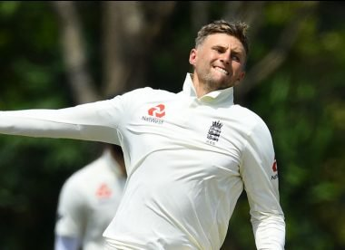 Quiz! Name every player dismissed by Joe Root in Test cricket