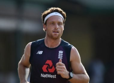 'Big shame that IPL is not going ahead' - Buttler