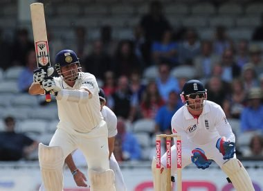 Quiz! The batsmen with the most Test runs against England since 2010