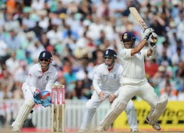 Quiz! Name every player to have hit 10 or more Test tons