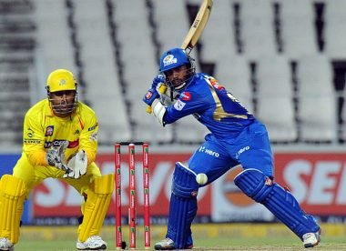 Dinesh Karthik: CSK choosing Dhoni over me in IPL 2008 was the 'biggest dagger in my heart'