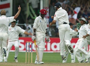 My Favourite Photo: Hats off to Hoggy