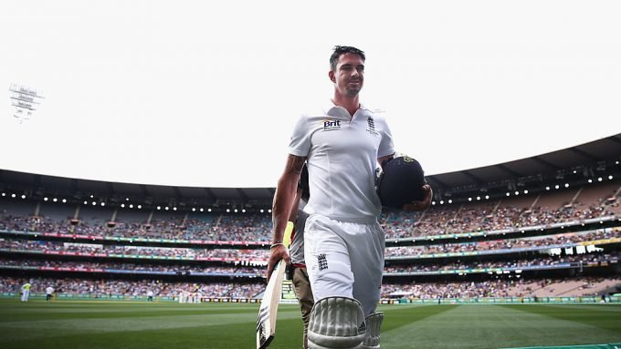 Pietersen reveals his one England farewell wish that was never fulfilled