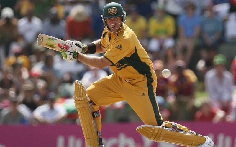 Matthew Hayden Picks His Most Memorable Knocks | Wisden Cricket