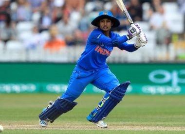 Quiz! Leading runscorers in women's ODI cricket