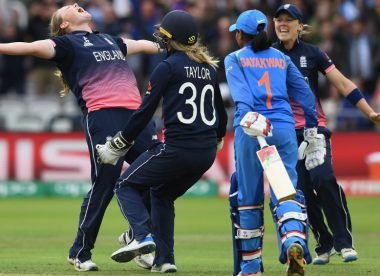 Sky Sports Cricket to show Women's World Cup final in full