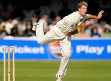 The myth of Steve Smith, the leg-spinner who became a batsman