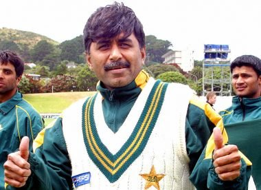 'I apologise for my words' – Miandad takes back Imran tirade after nephew gets PCB coaching job