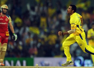 Forgotten IPL Champions: What happened to Shadab Jakati?