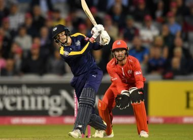 Yorkshire v Lancashire: County cricket's great rivalry through the ages