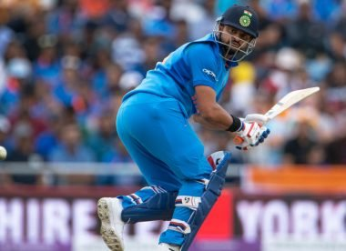 MSK Prasad refutes Suresh Raina's claims about his India axing