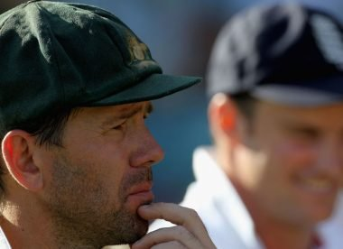 Quiz! Name Australia's Test debutants under Ricky Ponting
